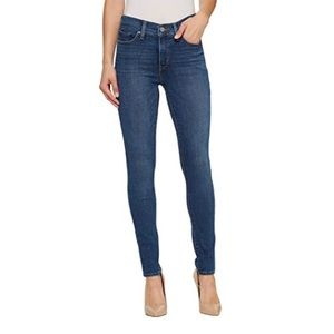 Levi's 311 Shaping Skinny jeans 👖